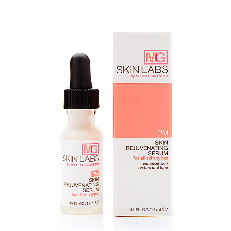 skinrejuvenatingserum